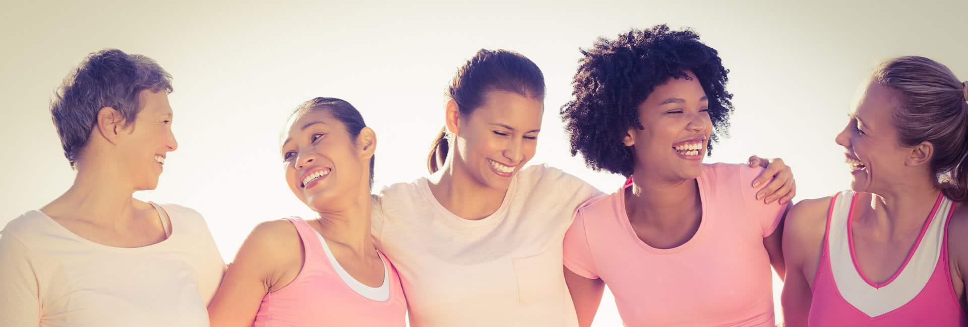 Hormone Optimization In Women