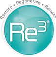 RE3 | Restore, Regenerate, Renew